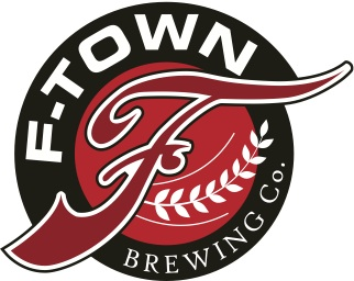 https://www.mncraftbrew.org/wp-content/uploads/2018/06/ftown_logofinal_1.jpg