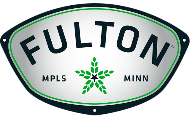 https://www.mncraftbrew.org/wp-content/uploads/2018/06/fulton-logo.png