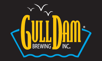 https://www.mncraftbrew.org/wp-content/uploads/2018/06/gull-dam-brewing-logo-1.jpg