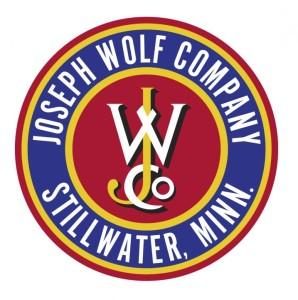 https://www.mncraftbrew.org/wp-content/uploads/2018/06/joseph-wolf-brewing-logo-298x300.jpg
