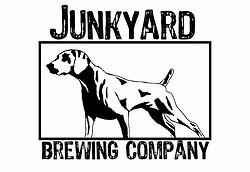 https://www.mncraftbrew.org/wp-content/uploads/2018/06/junk-yard-brewing.jpg
