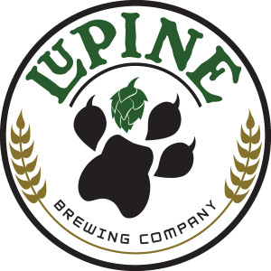 https://www.mncraftbrew.org/wp-content/uploads/2018/06/lupine-brewing-logo_final-goldwheat-300x300.jpg