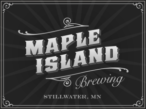 https://www.mncraftbrew.org/wp-content/uploads/2018/06/maple-island-brewing-logo-300x225.png