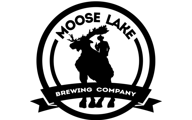 https://www.mncraftbrew.org/wp-content/uploads/2018/06/moose-lake-brewing-company-mcbg.png