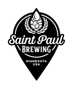 https://www.mncraftbrew.org/wp-content/uploads/2018/06/unnamed.png