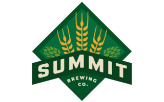https://www.mncraftbrew.org/wp-content/uploads/2018/07/4000x24000Summit-320x200.png