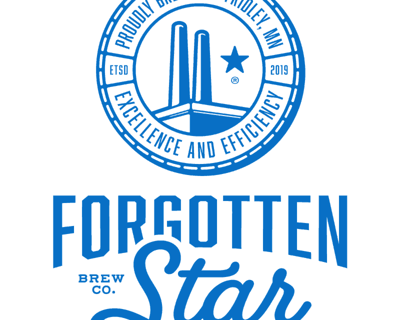 https://www.mncraftbrew.org/wp-content/uploads/2018/07/Forgotten-Star-LOGO-2-800x640.png
