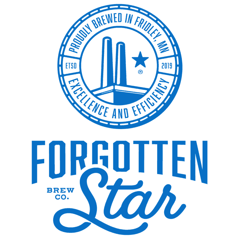 https://www.mncraftbrew.org/wp-content/uploads/2018/07/Forgotten-Star-LOGO-2.png