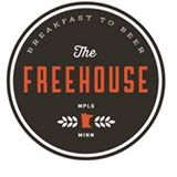 https://www.mncraftbrew.org/wp-content/uploads/2018/07/Freehouse-logo-.jpg