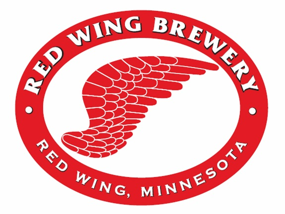 https://www.mncraftbrew.org/wp-content/uploads/2018/07/Red-Wing-logo.jpg