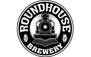 https://www.mncraftbrew.org/wp-content/uploads/2018/07/Roundhouse-Wide-320x200.jpg