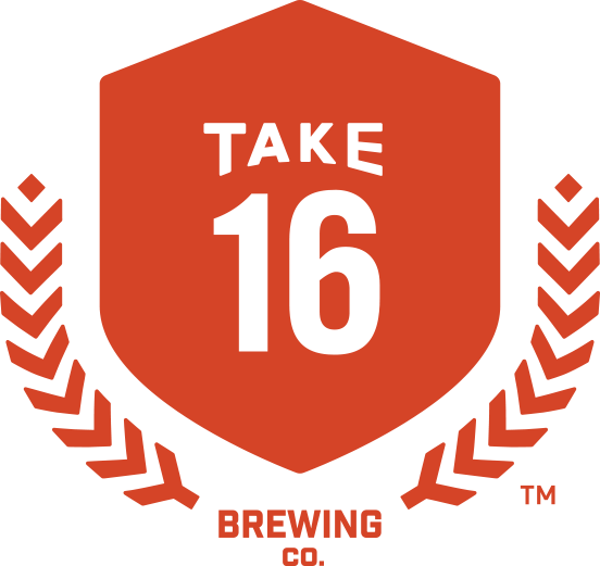 https://www.mncraftbrew.org/wp-content/uploads/2018/07/Take-16-Main-Logo-1-web.png