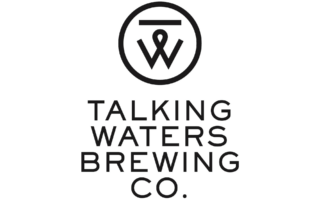 https://www.mncraftbrew.org/wp-content/uploads/2018/07/Talking-Waters-Wide-320x200.png