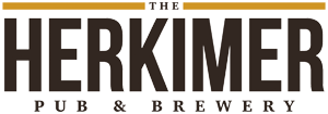 https://www.mncraftbrew.org/wp-content/uploads/2018/07/The-Herkimer-Logo-Website.png