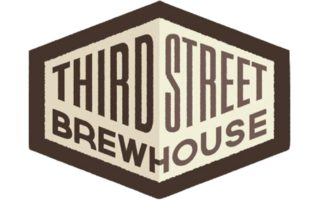 https://www.mncraftbrew.org/wp-content/uploads/2018/07/Third-Street-Wide-320x200.jpg