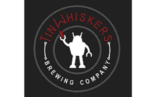 https://www.mncraftbrew.org/wp-content/uploads/2018/07/Tin-Whiskers-Wide-320x200.jpg