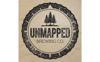 https://www.mncraftbrew.org/wp-content/uploads/2018/07/Unmapped-Brewing-Web-320x200.png