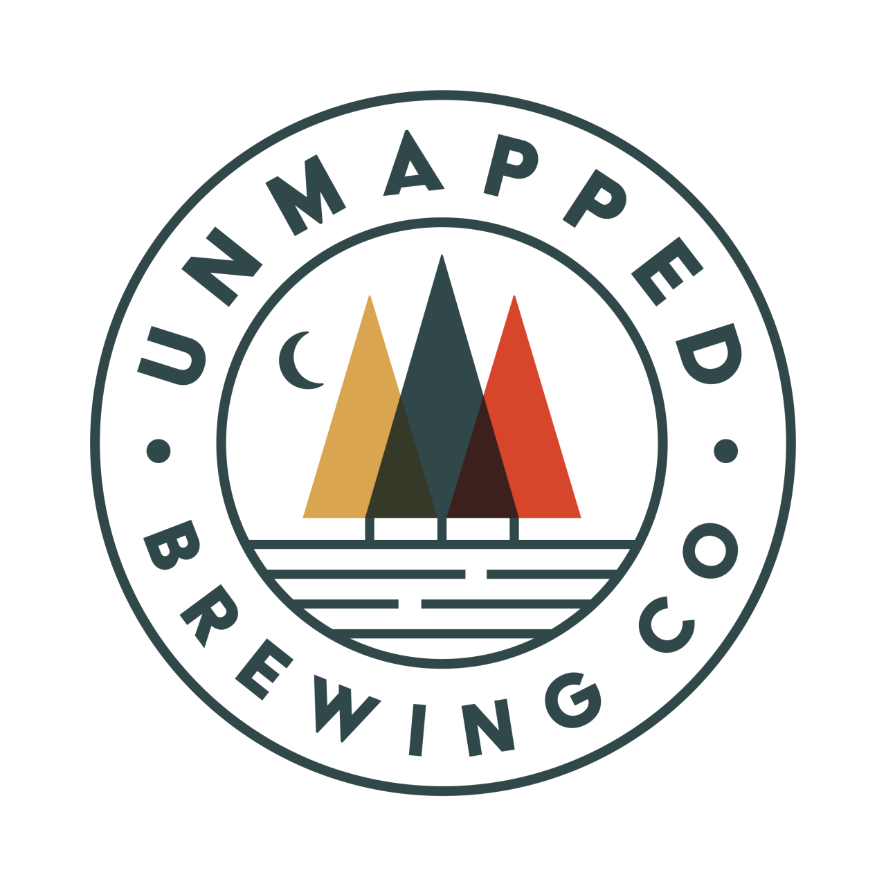 https://www.mncraftbrew.org/wp-content/uploads/2018/07/Unmapped_Logo_CMYK_ColorTrees-1280x1280.png