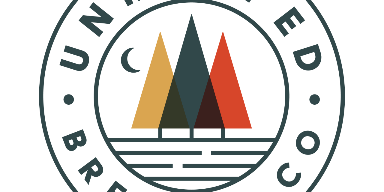 https://www.mncraftbrew.org/wp-content/uploads/2018/07/Unmapped_Logo_CMYK_ColorTrees-1280x640.png
