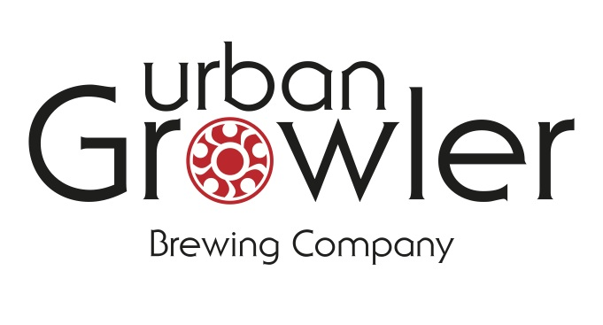 https://www.mncraftbrew.org/wp-content/uploads/2018/07/UrbanGrowler_Logo_FINAL_out.jpg