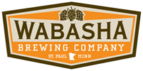 https://www.mncraftbrew.org/wp-content/uploads/2018/07/Wabasha-Brewing-Co.png
