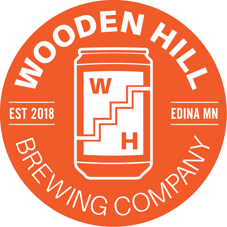 https://www.mncraftbrew.org/wp-content/uploads/2018/07/Wooden-Hill-can-logo-RGB.png