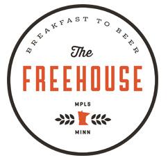 https://www.mncraftbrew.org/wp-content/uploads/2018/07/freehouse-logo-large.jpg