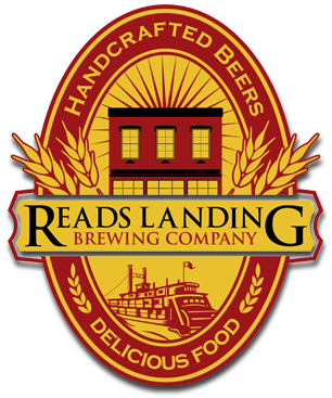 https://www.mncraftbrew.org/wp-content/uploads/2018/07/reads-landing-web-logo.png