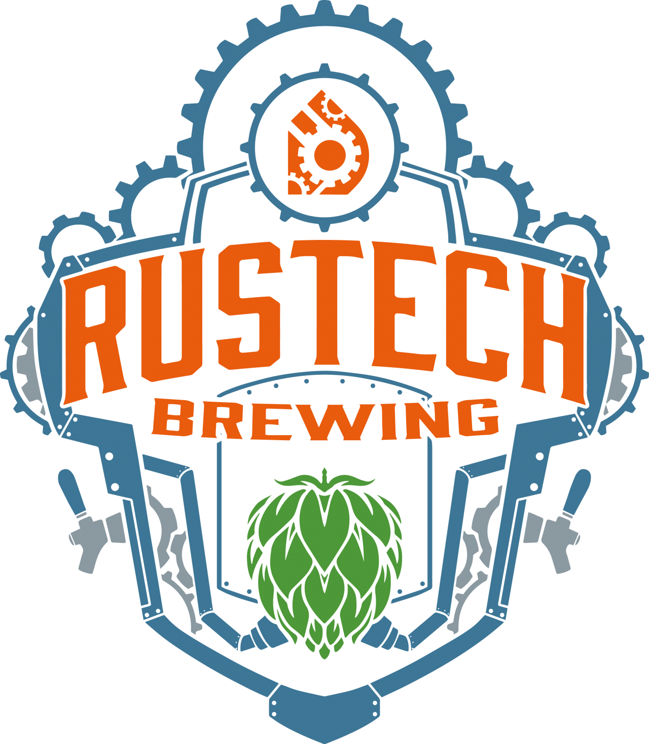 https://www.mncraftbrew.org/wp-content/uploads/2018/07/rustech-new-logo-1280x1467.png