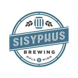https://www.mncraftbrew.org/wp-content/uploads/2018/07/sisyphus-logo-white-300x300.jpg
