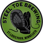 https://www.mncraftbrew.org/wp-content/uploads/2018/07/steeltoe.jpg