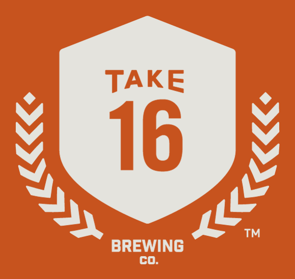 https://www.mncraftbrew.org/wp-content/uploads/2018/07/take-16-brewery-logo.png