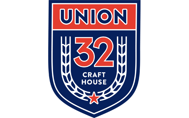https://www.mncraftbrew.org/wp-content/uploads/2018/07/union-32-craft-house-logo-mcbg.png