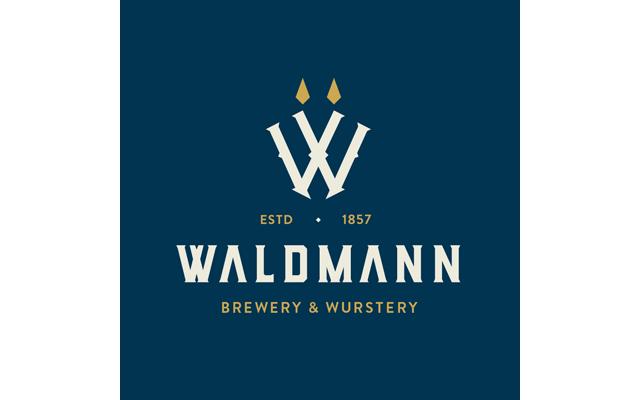 https://www.mncraftbrew.org/wp-content/uploads/2018/07/waldmann-logo-mcbg.png