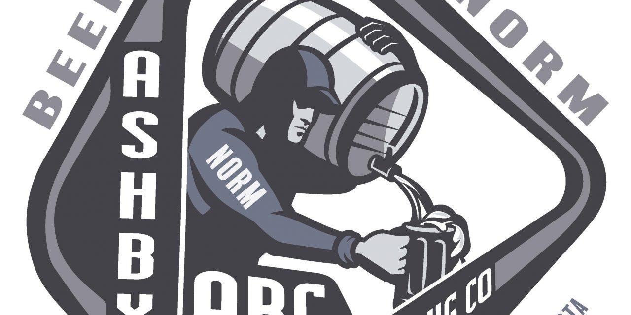 https://www.mncraftbrew.org/wp-content/uploads/2018/08/ABC-Brewing-1280x640.jpg