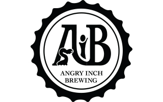 https://www.mncraftbrew.org/wp-content/uploads/2018/09/angryinch.jpg