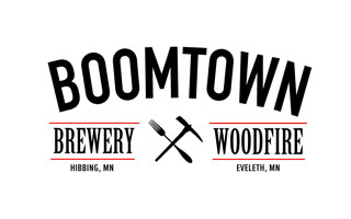 https://www.mncraftbrew.org/wp-content/uploads/2018/09/boomtown.jpg