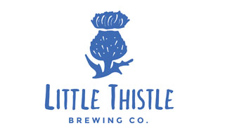 https://www.mncraftbrew.org/wp-content/uploads/2018/09/littlethistle.jpg