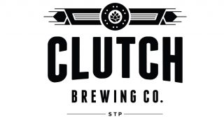 https://www.mncraftbrew.org/wp-content/uploads/2019/03/clutch-brewing-1-e1552602082336.jpg