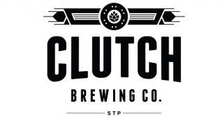 https://www.mncraftbrew.org/wp-content/uploads/2019/03/clutch-brewing-1-e1552602082336.jpg