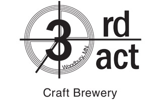 https://www.mncraftbrew.org/wp-content/uploads/2019/04/3rdact.jpg
