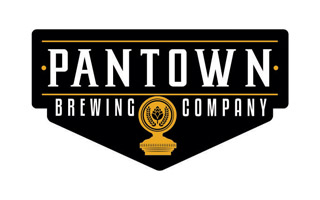 https://www.mncraftbrew.org/wp-content/uploads/2019/04/pantown.jpg