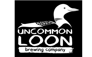 Uncommon Loon Brewing Company Minnesota Craft Brewers Guild
