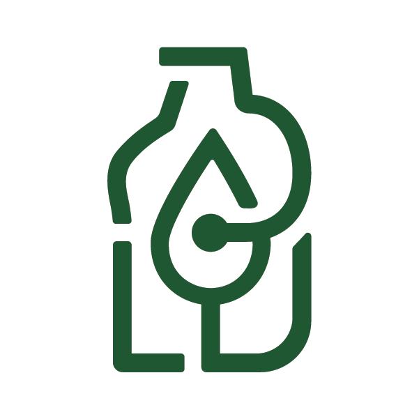 https://www.mncraftbrew.org/wp-content/uploads/2019/05/The-Lab-Icon.png