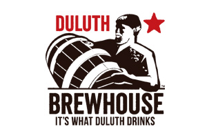 https://www.mncraftbrew.org/wp-content/uploads/2019/05/duluthbrewhouse.jpg