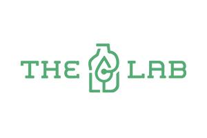 https://www.mncraftbrew.org/wp-content/uploads/2019/05/thelab.jpg