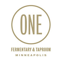 https://www.mncraftbrew.org/wp-content/uploads/2019/10/OneFermentaryTaproom.jpg