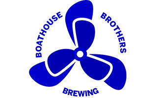 https://www.mncraftbrew.org/wp-content/uploads/2019/10/boathousebros.jpg