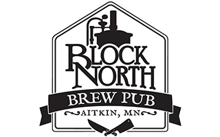 https://www.mncraftbrew.org/wp-content/uploads/2019/11/blocknorth.jpg