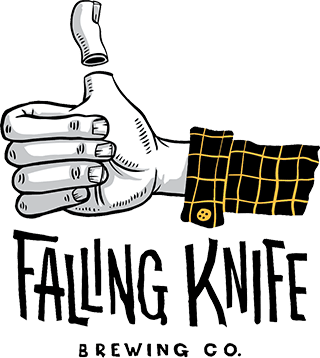 https://www.mncraftbrew.org/wp-content/uploads/2019/12/falling-knife-brewing-co-logo.png